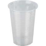 Одноразовый стаканчик 0,2л (200 шт.)