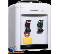 Кулер для воды Aqua Work 0.7-TK (белый)